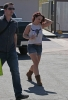 Britney_Spears_2014-03-10_-_shops_at_Planet_Blue_in_Malibu_Cross_Creek_(22)~0.jpg