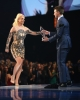 Britney_Spears_40th_Annual_Peoples_Choice_Awards_in_LA_January_8_2014_64.jpg