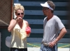 Britney_Spears_Eating_a_Snow_Cone_in_Lahaina_August_30_2010_08.jpg