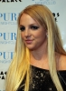 Britney_Spears_New_Years_Eve_celebration___Caesars_Palace_Dec__2006__Kosty555_info__03.jpg