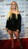 Britney_Spears_New_Years_Eve_celebration___Caesars_Palace_Dec__2006__Kosty555_info__04.jpg