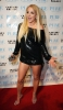 Britney_Spears_New_Years_Eve_celebration___Caesars_Palace_Dec__2006__Kosty555_info__06.jpg
