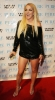 Britney_Spears_New_Years_Eve_celebration___Caesars_Palace_Dec__2006__Kosty555_info__09.jpg