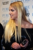 Britney_Spears_New_Years_Eve_celebration___Caesars_Palace_Dec__2006__Kosty555_info__10.jpg