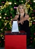 Britney_Spears_Tree_Vegas_(12).jpg