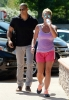 Britney_Spears___Hits_the_gym_in_Calabasas_004.JPG