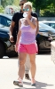 Britney_Spears___Hits_the_gym_in_Calabasas_011.JPG