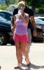 Britney_Spears___Hits_the_gym_in_Calabasas_020.JPG