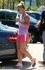 Britney_Spears___Hits_the_gym_in_Calabasas_022.JPG
