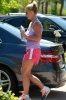 Britney_Spears___Hits_the_gym_in_Calabasas_026.JPG
