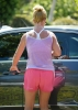 Britney_Spears___Hits_the_gym_in_Calabasas_029.JPG