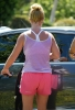Britney_Spears___Hits_the_gym_in_Calabasas_030.JPG