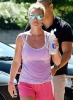 Britney_Spears___Hits_the_gym_in_Calabasas_033.JPG