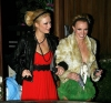 Britney_Spears___Paris_Hilton___party_in_Hyde_Hollywood__nov__26_-_2006__13_Kosty555_info.jpg