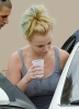 Britney_Spears_leaving_a_Gym_in_Calabasas_-_September_12_2015_12.jpg