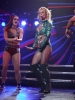 Britney_Spears_performs_at_The_AXIS_Planet_Hollywood_04.jpg