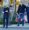 Britney_Spears_shopping_in_Calabasas_December_17-2015_Q_004.jpg