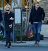Britney_Spears_shopping_in_Calabasas_December_17-2015_Q_005.jpg