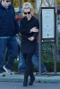 Britney_Spears_shopping_in_Calabasas_December_17-2015_Q_009.jpg