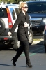 Britney_Spears_shopping_in_Calabasas_December_17-2015_Q_011.jpg