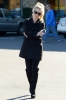 Britney_Spears_shopping_in_Calabasas_December_17-2015_Q_012.jpg