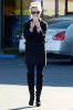 Britney_Spears_shopping_in_Calabasas_December_17-2015_Q_017.jpg