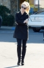 Britney_Spears_shopping_in_Calabasas_December_17-2015_Q_023.jpg