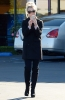 Britney_Spears_shopping_in_Calabasas_December_17-2015_Q_024.jpg