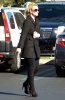 Britney_Spears_shopping_in_Calabasas_December_17-2015_Q_025.jpg