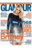 GLAMOUR-October-2011-cover_gl_2swp11_PR_b.jpg