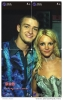 July_23_-_N_Sync__Celebrity__album_release_party_(2).jpg