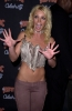 July_23_-_N_Sync__Celebrity__album_release_party_(29).jpg
