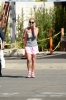 Oct7BritneySpears2014__121_.jpg