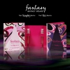 Two-Free-Britney-Spears-Perfume-Samples.jpg