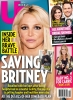 UW1919-Us-Weekly-Cover-Britney-Spears-2.jpg