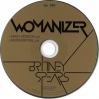WomanizerSingle2008_02.jpg