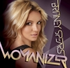WomanizerSingle2008_03.jpg