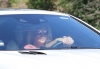 X17_britney_spears_driving_052319_008.jpg