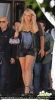 britney-bootcamp_july26_(10).jpg