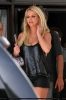 britney-bootcamp_july26_(18).jpeg
