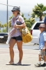 britney-spears-070612-252028429.jpeg