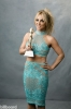 britney-spears-bbma-portrait-2016-billboard-1000.jpg