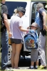 britney-spears-leaving-hawaii-05.jpeg