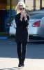 britney-spears-out-shopping-in-calabasas-12-17-2015_5.jpg