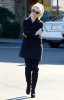 britney-spears-out-shopping-in-calabasas-12-17-2015_9.jpg