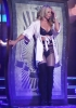 britney-spears-performs-at-planet-hollywood-in-las-vegas-11-10-2017__12_.jpg