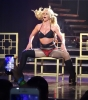 britney-spears-performs-at-planet-hollywood-in-las-vegas-11-10-2017__42_.jpg