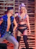 britney-spears-performs-at-planet-hollywood-in-las-vegas-11-10-2017__4_.jpg
