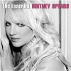britney-spears-the-essentials.jpg