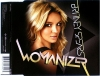 britney-spears-womanizer-cd-maxi-single.jpg
